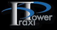 PraxiPower
