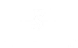 PraxiSchool-Square-transparent-letters