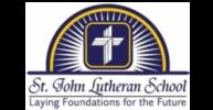 St John Lutheran School