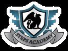Steps Academy