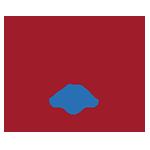 parent-student-portal-icon